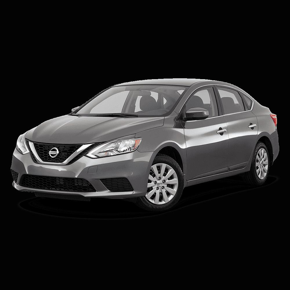 Выкуп Nissan Sentra