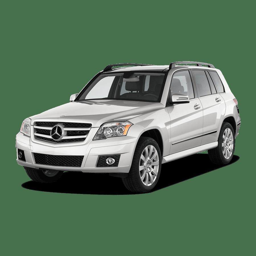 Срочный выкуп Mercedes GLS-klasse